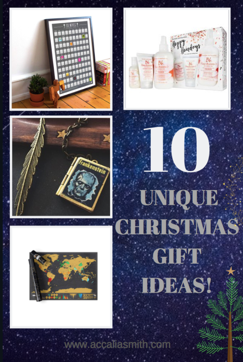 christmas gift ideas pinterest graphic.png